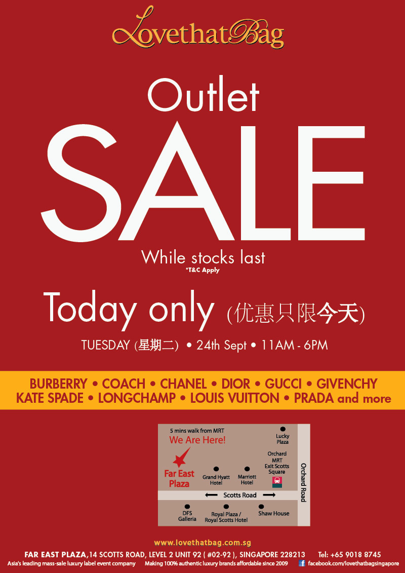 coach hobo bags outlet  24-sept-2013-edm-outlet800pxx1131px.jpg