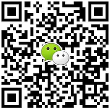 wechat scan.png