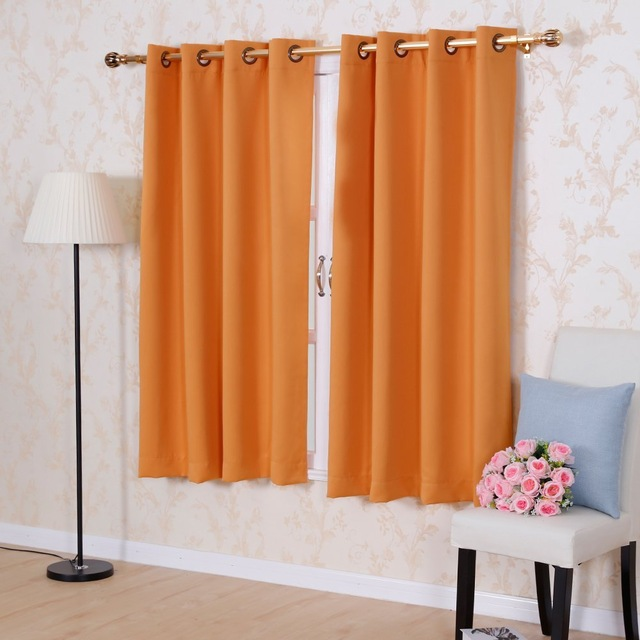 Solid-color-Thermal-Insulated-Blackout-curtains-8-Grommets-Solid-color-Drapes-Mo.jpg