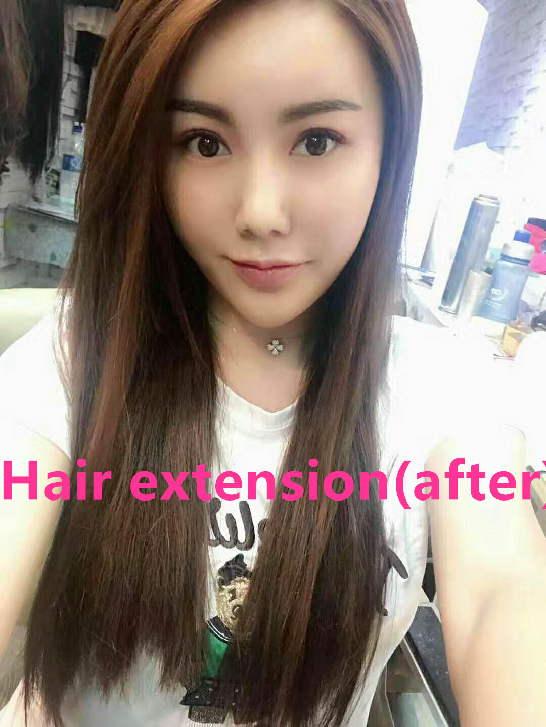 Hair extension(after).jpg