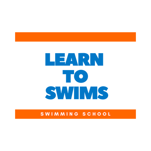 Learn to swims.png
