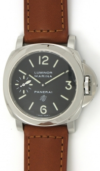 沛纳海 PANERAI LUMINOR MARINA PAM 005