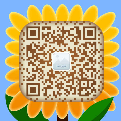mmqrcode1434607271687.png