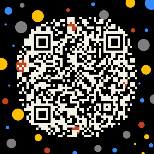 mmqrcode1477977244300.png