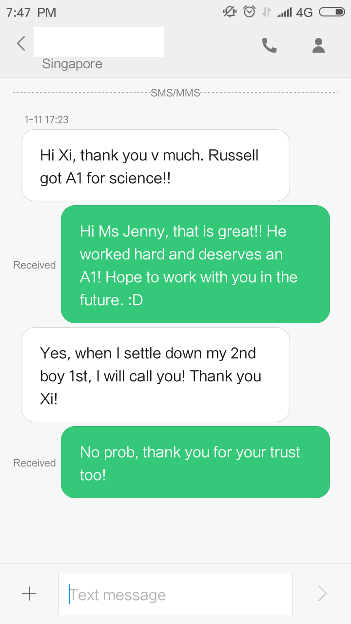Russell A1.png