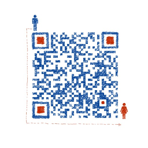 jc translation wechat QR Code.png