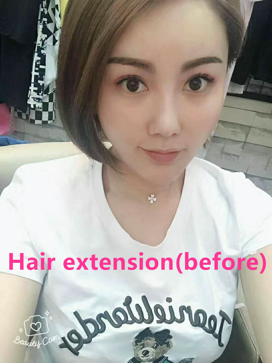 Hair extension(before).jpg