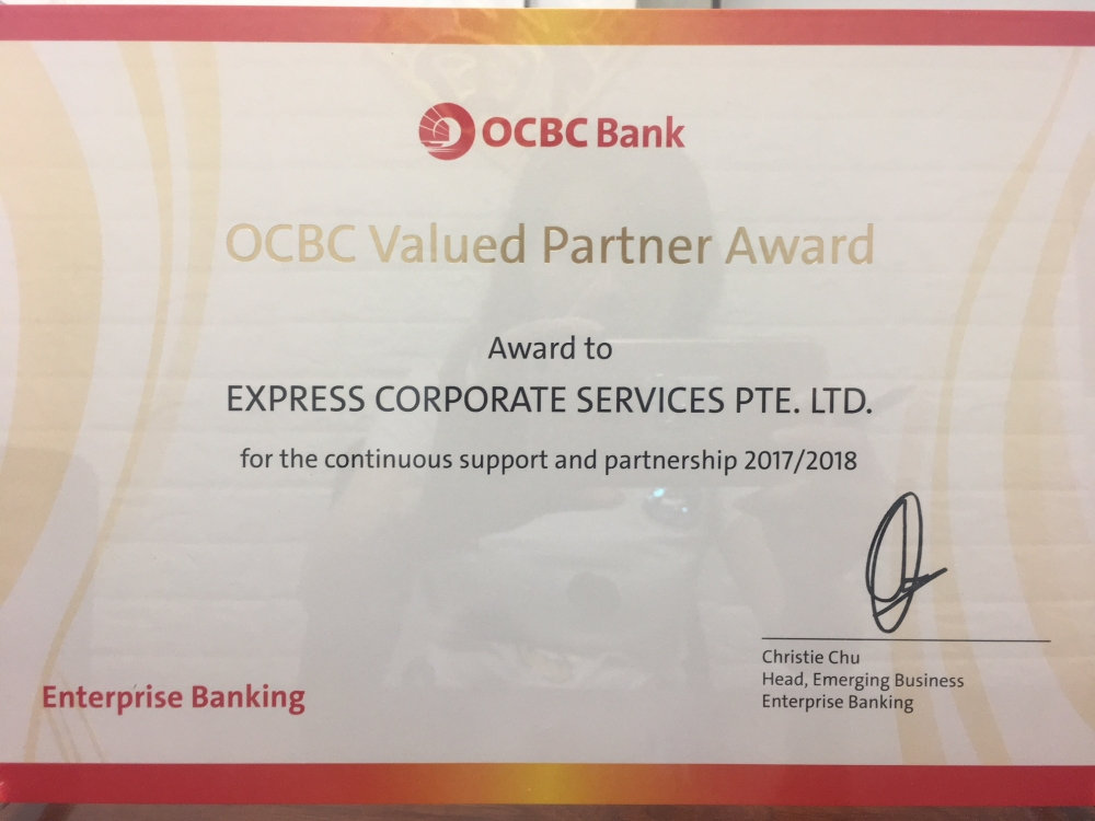 ocbc partnership....JPG