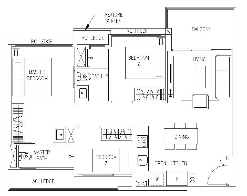 3_Bedroom_Type_C1.jpg