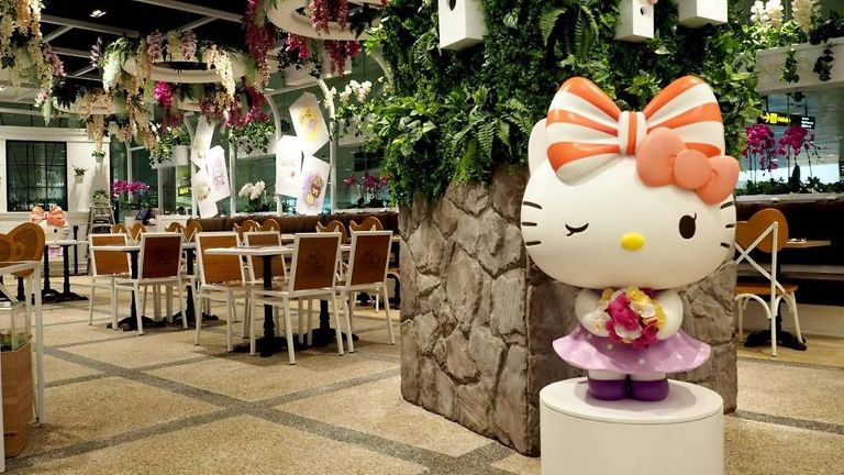 20181012-lif-hello-kitty-cafe-1.jpg