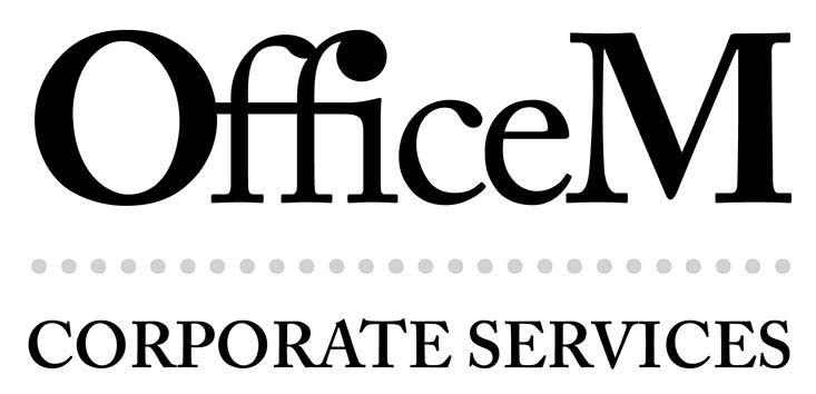 OfficeM Logo.png