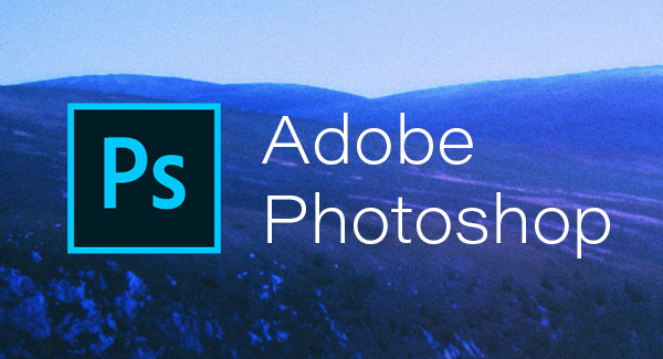 Photoshop-600x325.png