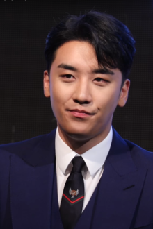 220px-181001_승리_01.png